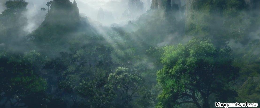 44694579064 2af8527b56 o Ma Đạo Tổ Sư   Từ tiệm cận Anime chất lượng cao đến phim hoạt hình Trung Quốc xuất sắc nhất năm 2018
