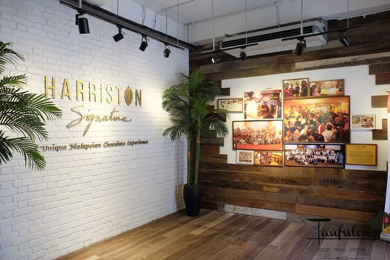Harriston (1)