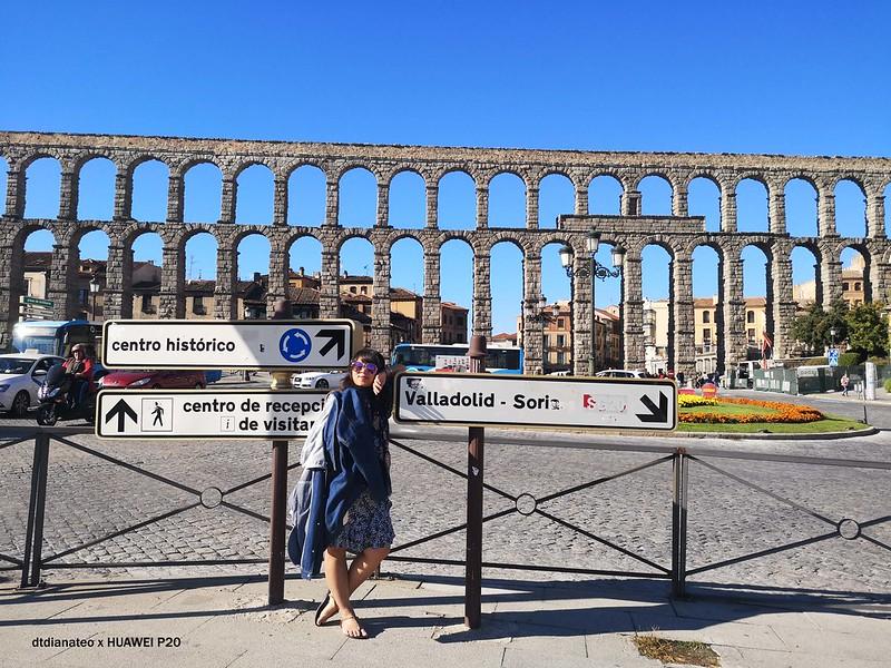 2018 Spain Segovia 01
