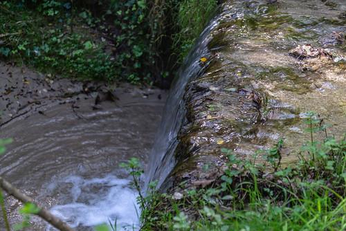 27-L'eau du moulin