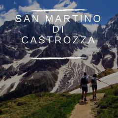 MADONNA DI CAMPIGLIO(4)