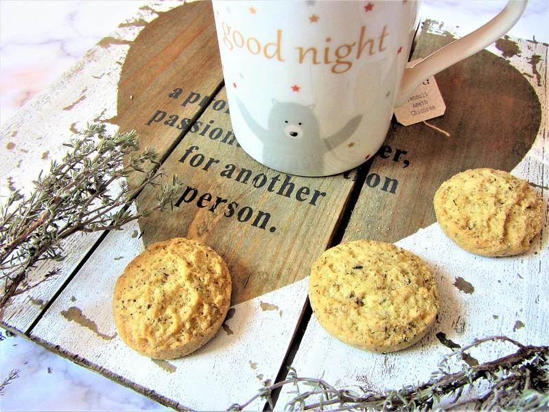 avecplaisir-tisane-bio-biscuits-thym-thecityandbeauty.wodpress.com-blog-lifestyle-IMG_1479 (3)