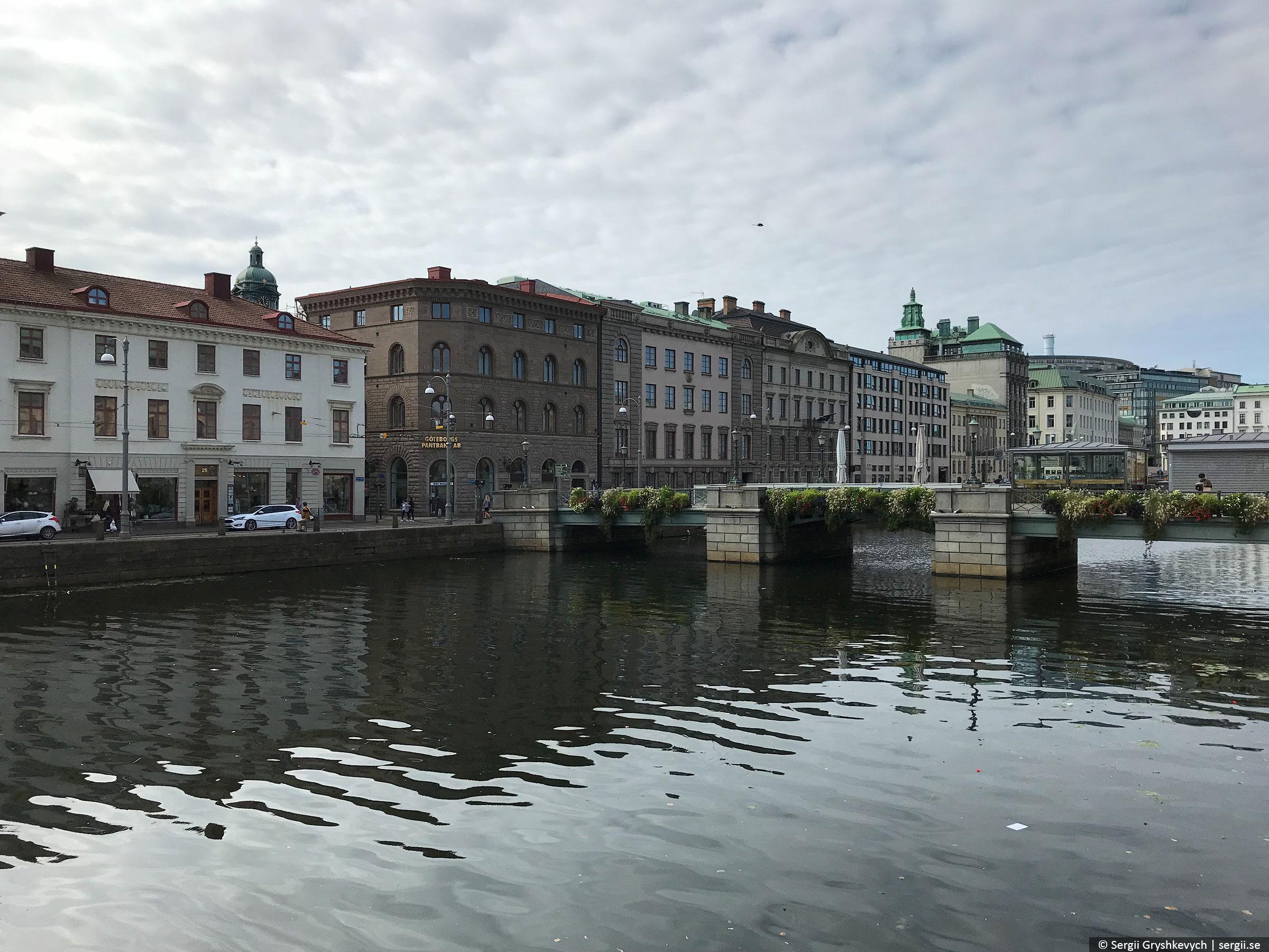 göteborg-ghotenburg-sweden-2018-23