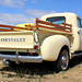 901UXC 1947 Chevrolet 3100.