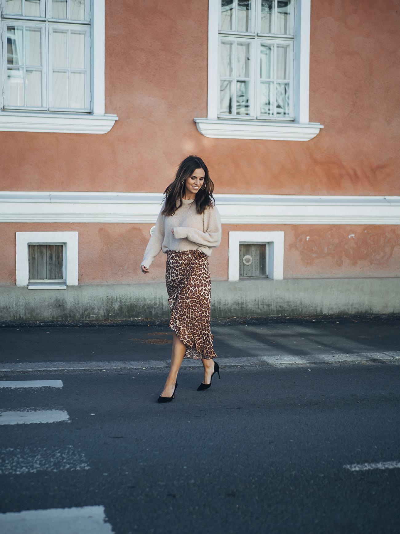 leopardskirt1