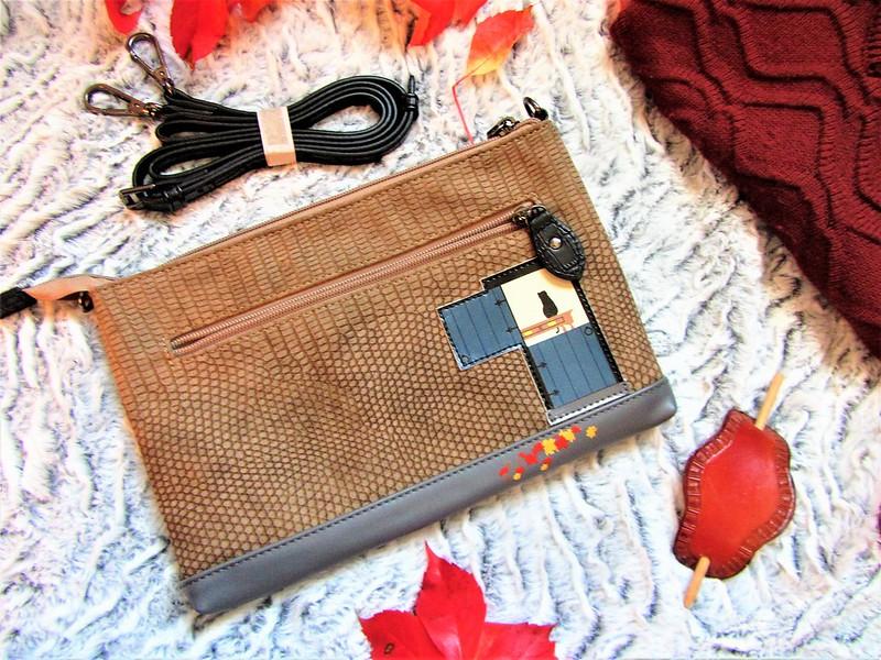 vendula-london-sac-pochette-maroquinerie-thecityandbeauty.wordpress.com-blog-mode-femme-IMG_1497 (3)