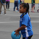 netball-kiwi-team012