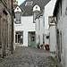 Culross, Scotland