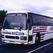 99. B99 YRN: Lancaster City Transport by chucklebuster