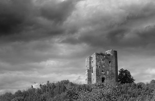 Ruine Arnstein