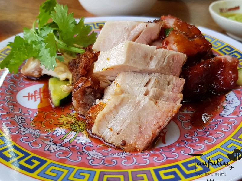Zheng Kee Chicken Rice (16)