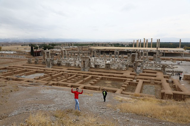 20171123_126 Marvdasht Persepolis