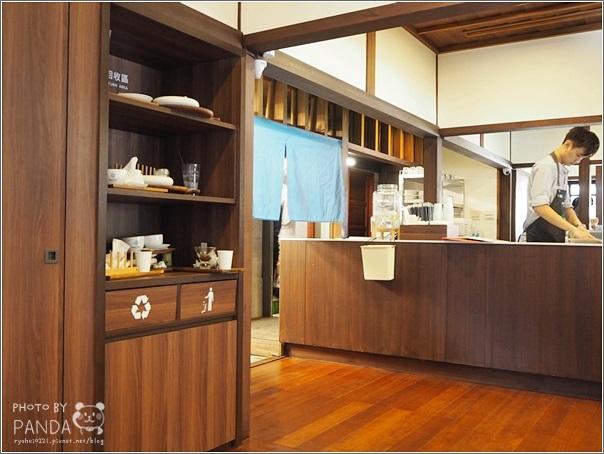 成真咖啡 桃園藝文町店 (52)
