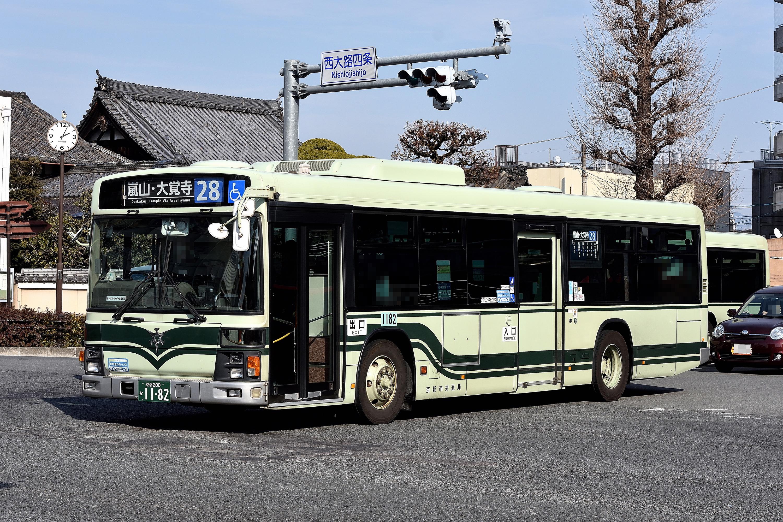 kyotoshi_1182