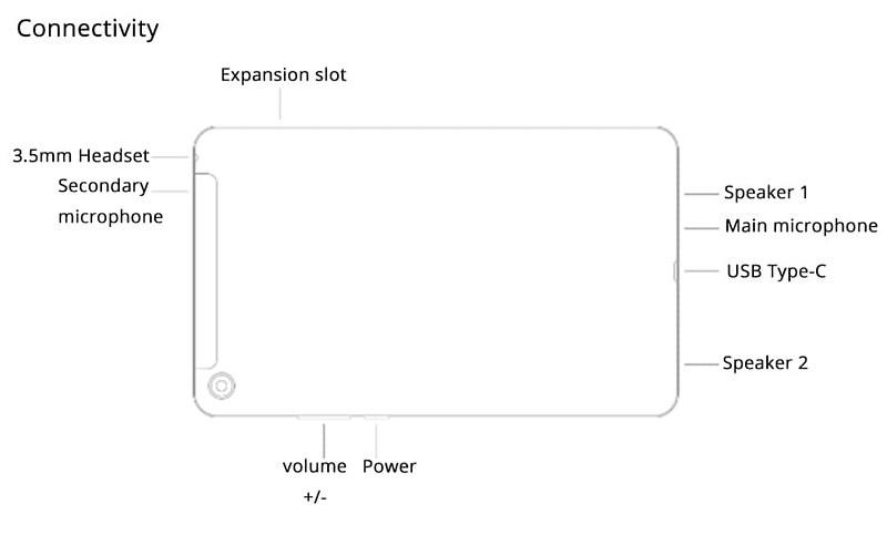 Xiaomi Mi Pad 4 (14)