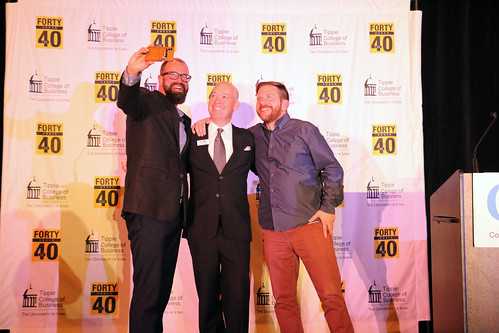 Photos: 2018 Forty Under 40