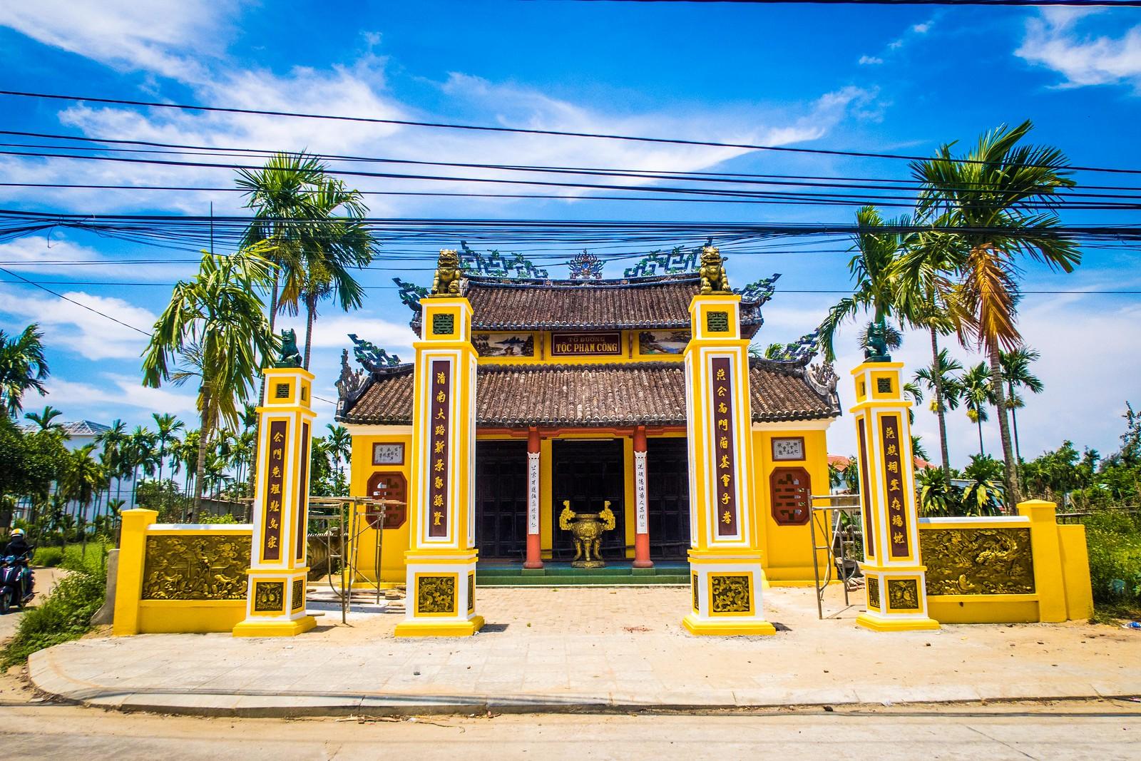 Vietnam HoiAn 2018 (94 of 160)