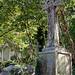 West Norwoood Cemetery