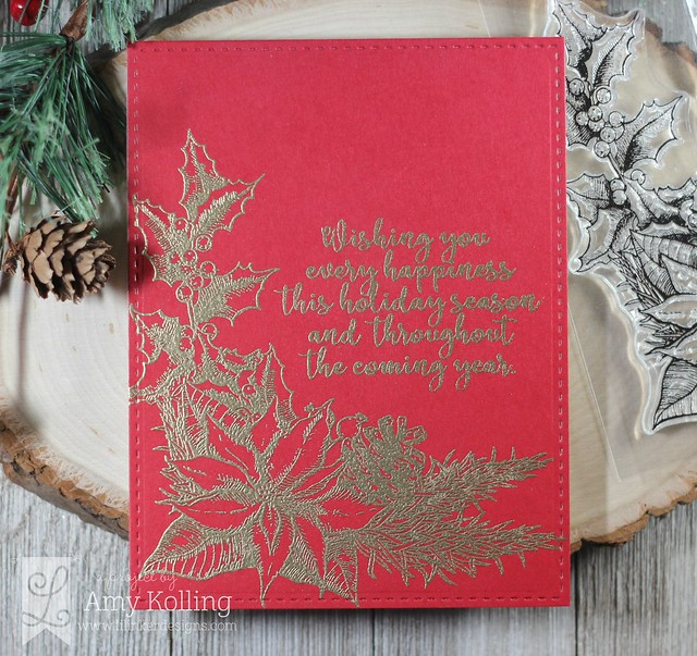 Amy_ChristmasStamps3