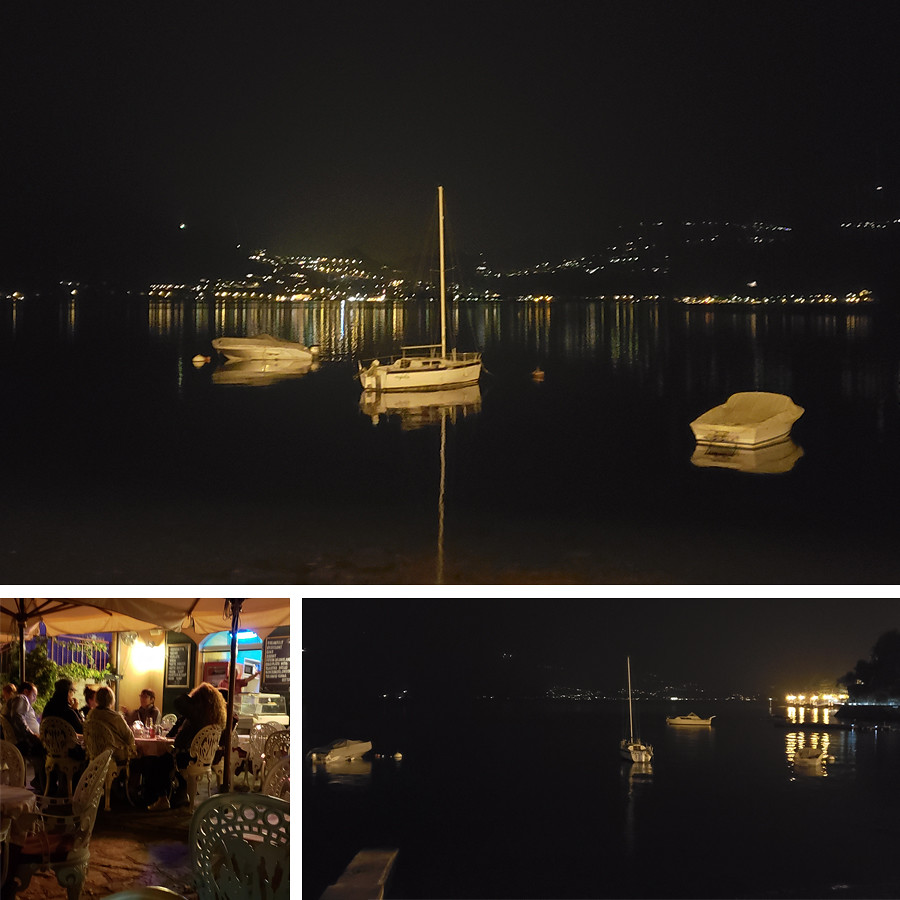 21-Varenna-at-night-2
