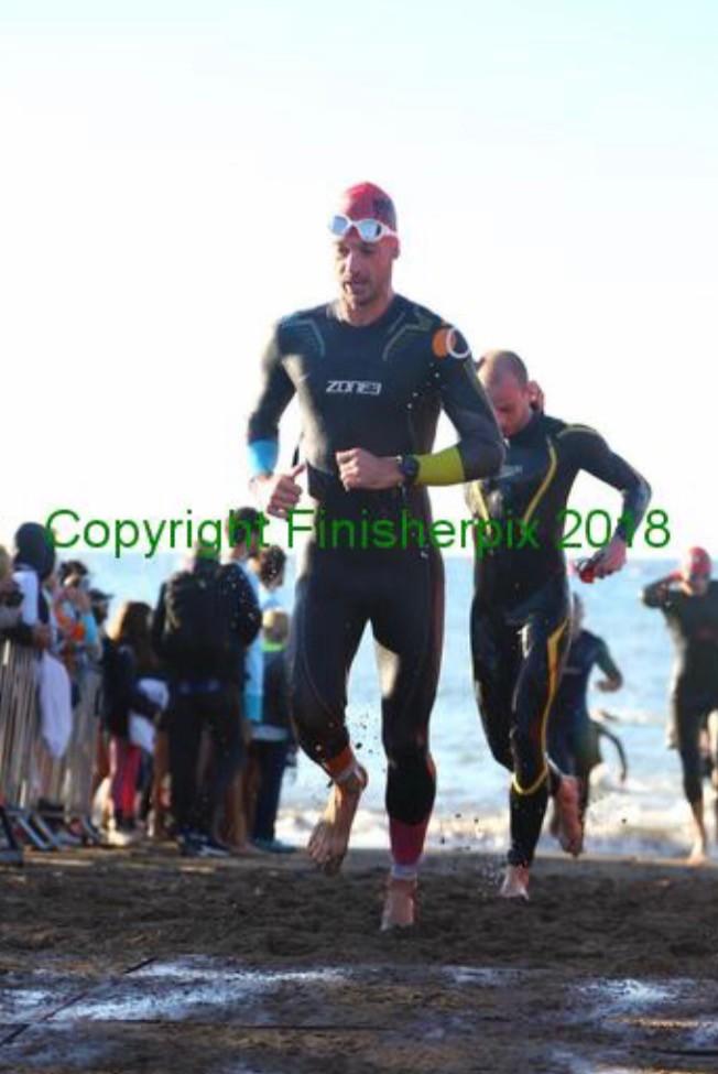 Ironman Turquie 13