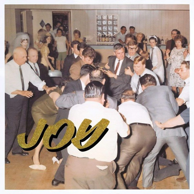 idles-joy-as-an-act-of-resistance-artwork