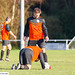 ECSSC_Portland_Sunday_FA_Cup-196
