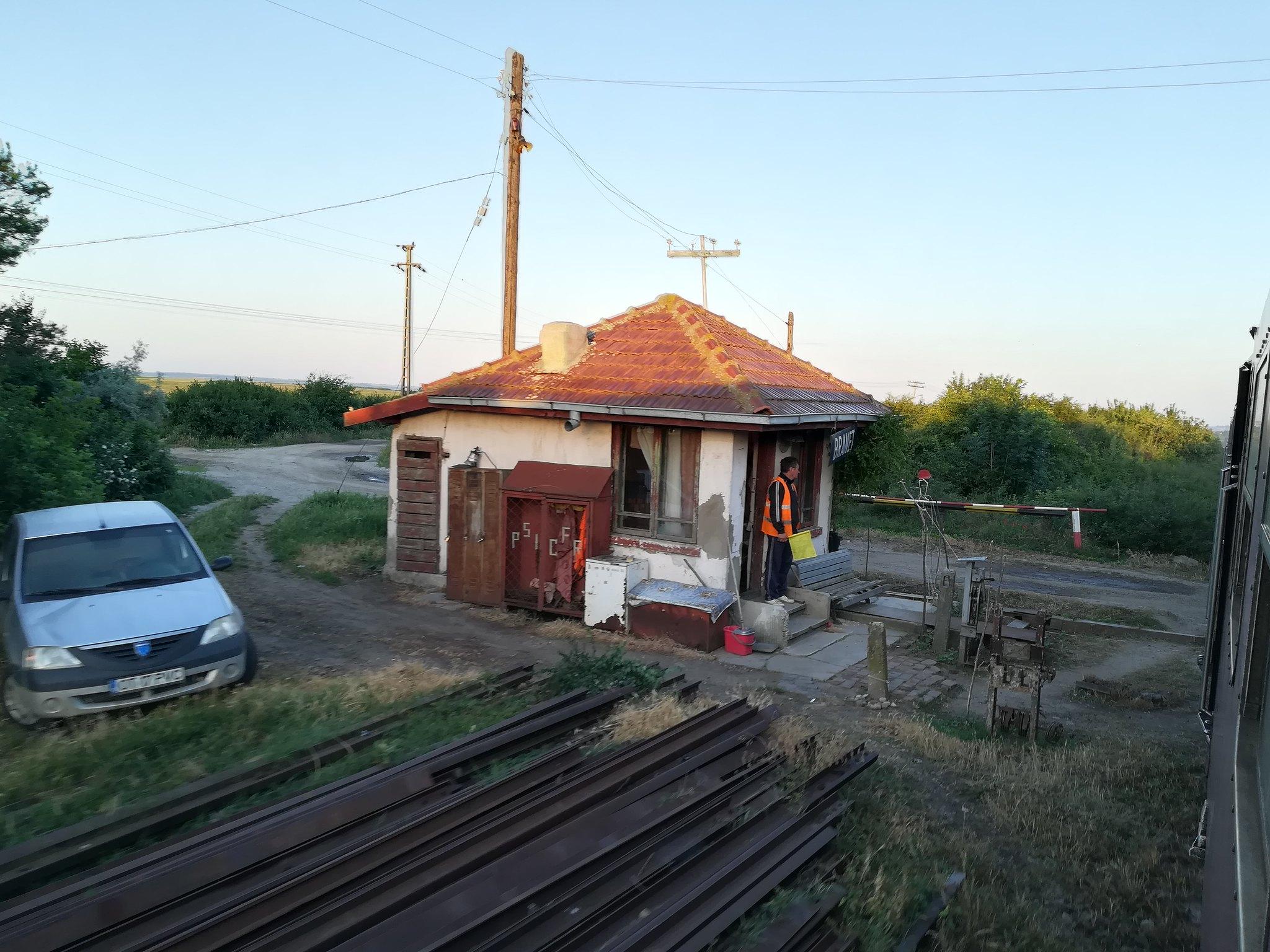 Reportaje feroviare Adirmvl - Pagina 15 29900263757_fa5d87f040_k
