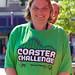 <p><a href=&quot;http://www.flickr.com/people/specialolympicsillinois/&quot;>Special Olympics ILL</a> posted a photo:</p>&#xA;&#xA;<p><a href=&quot;http://www.flickr.com/photos/specialolympicsillinois/29950573957/&quot; title=&quot;2018 Coaster Challenge [ST]-562&quot;><img src=&quot;http://farm2.staticflickr.com/1944/29950573957_73950fa3a1_m.jpg&quot; width=&quot;160&quot; height=&quot;240&quot; alt=&quot;2018 Coaster Challenge [ST]-562&quot; /></a></p>&#xA;&#xA;