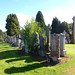 Port Glasgow Cemetery Woodhill (163)
