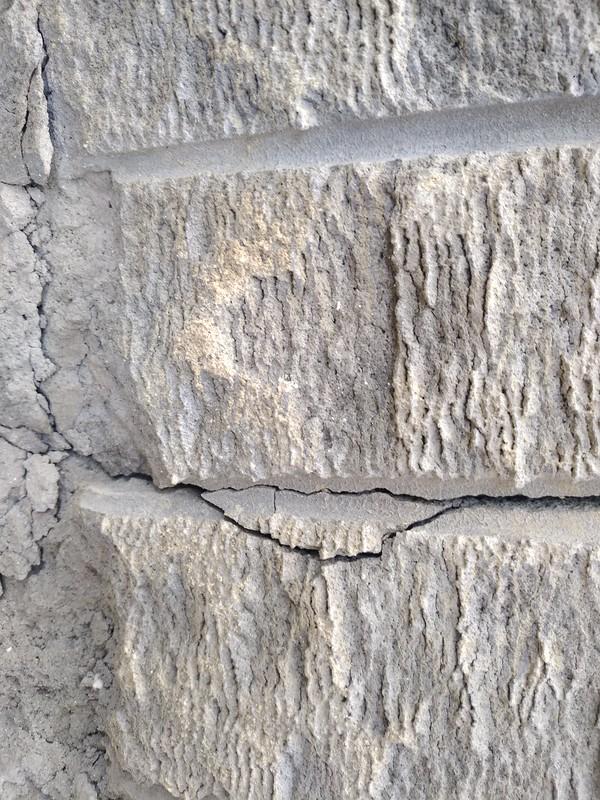 Concrete texture #47