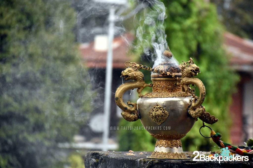Pang Lhabsol_Ravangla_Sikkim (21)