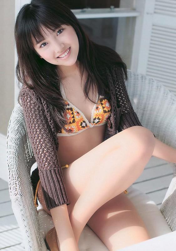 竹富聖花18