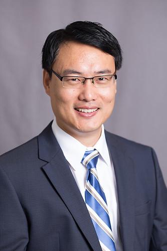 jiangchao-zhao-phto_department