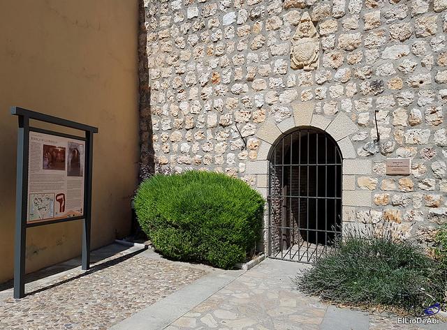 Que ver en Hita, cuna del Arcipreste (3)