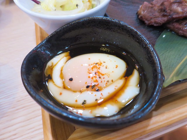 初牛炭火直燒丼飯專賣店31