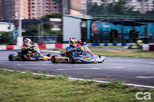 Karting_0052