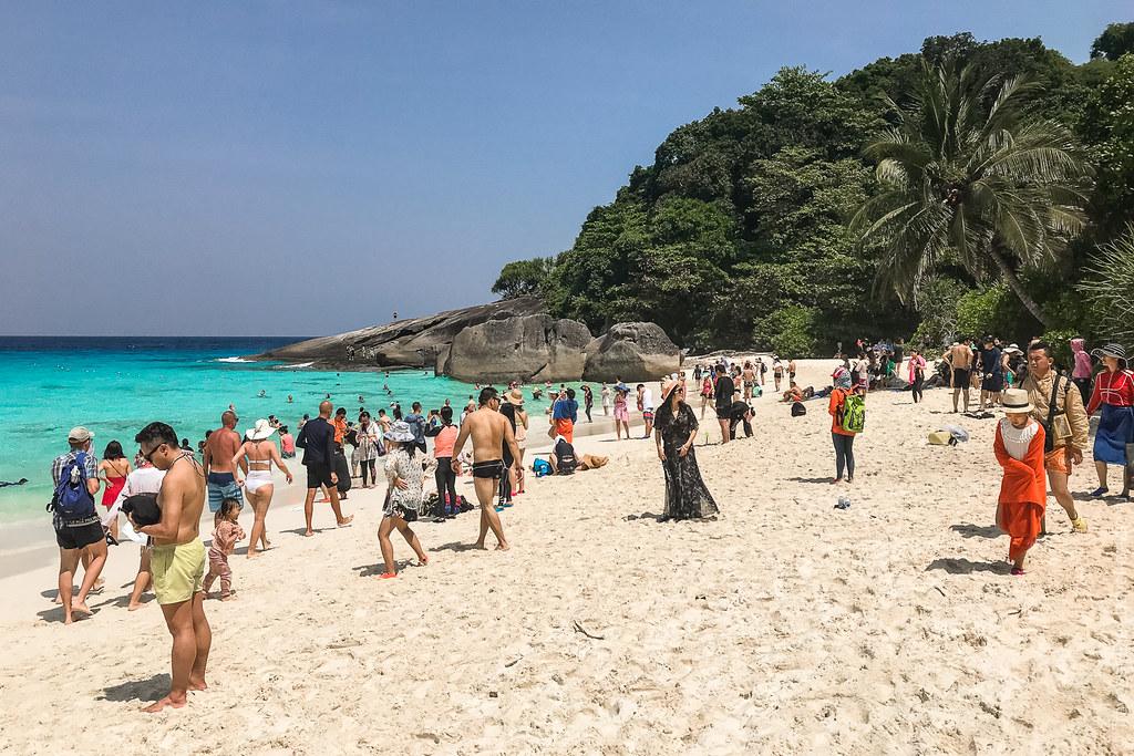симиланские-острова-similan-islands-таиланд-7891