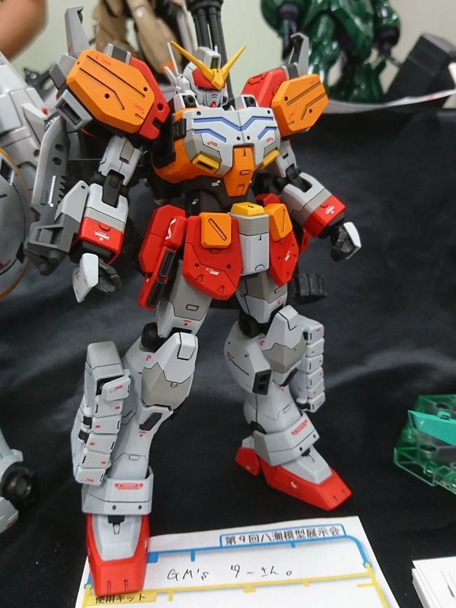 Yashio-Model2018_105