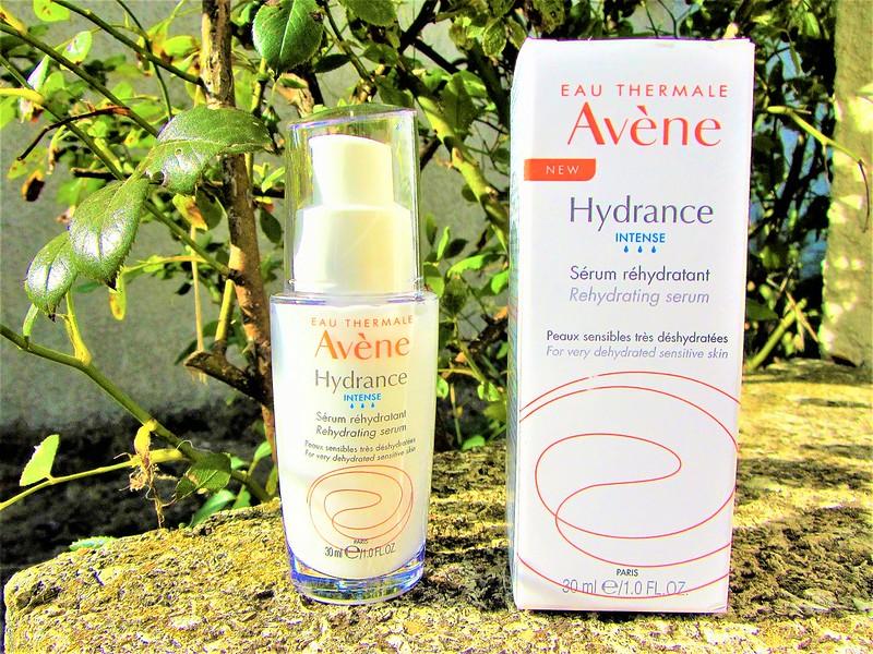 avene-serum-réhydratant-thecityandbeauty.wordpress.com-blog-beaute-femme-IMG_1361 (4)