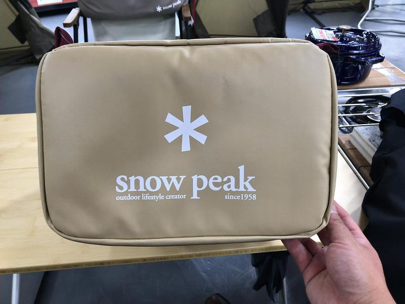 Snowpeak_softcoolerbox_005