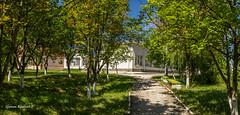 2018-Riscani Moldova