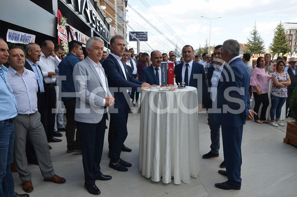 Erkan-Güral,-Isparta-Valisi-Şehmus-Günaydın,-Adem-Murat-Yücel,-Mehmet-Uslu,-Yusuf-Ziya-Günaydın-