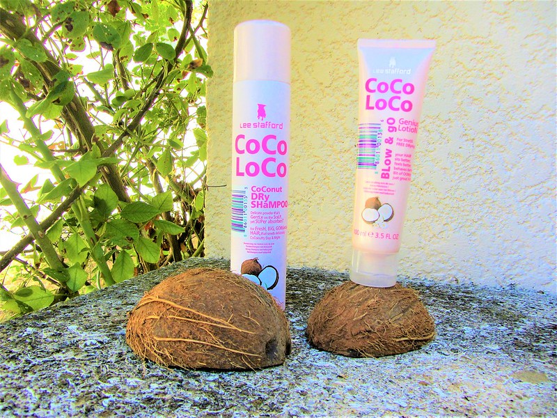 lee-stafford-coco-loco-soins-capillaires-thecityandbeauty.wordpress.com-blog-beaute-femme-IMG_1328 (3)