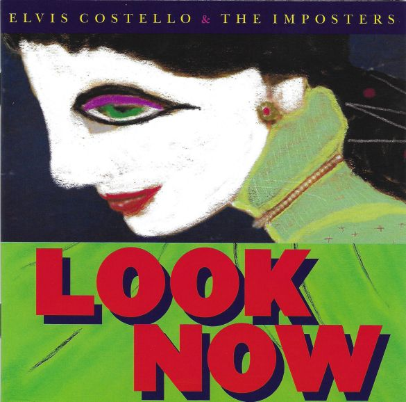 ElvisCostelloAndTheImpostersLookNowHoes