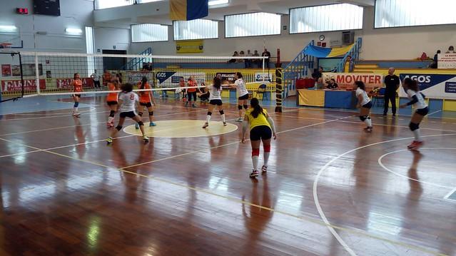 Tecnova Volley Gioia_2018-10-14_3