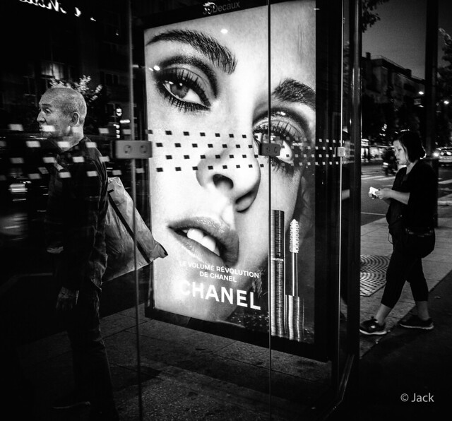 regards, Panasonic DMC-GX8, Lumix G 14mm F2.5 Asph.