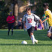 MHS Boys Soccer JV Red at Madison East-1349.jpg