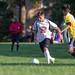 MHS Boys Soccer JV Red at Madison East-1349.jpg