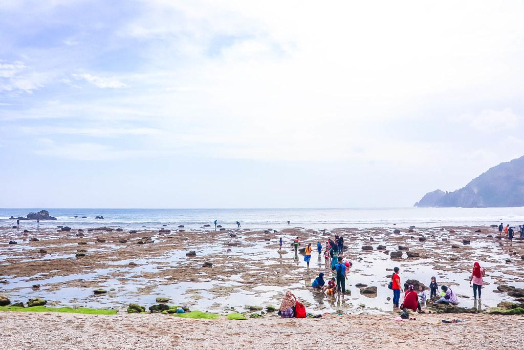 wedi-ombo-beach-alexisjetsets-3